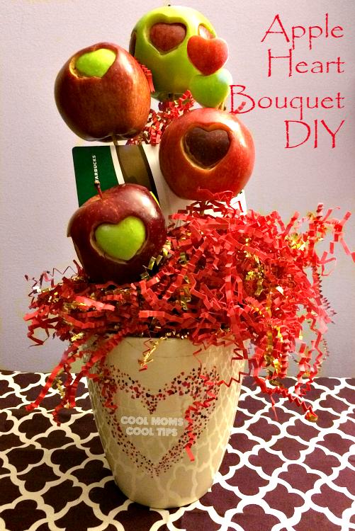 apple-heart-diy-arrangement-cool-moms-cool-tips