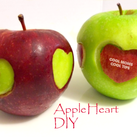 apple-heart-diy-cool-moms-cool-tips