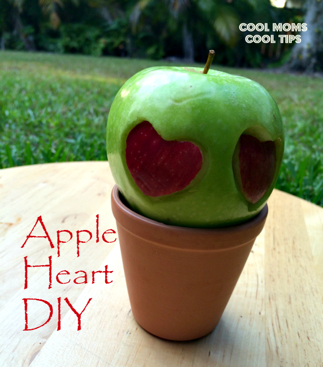 apple-heart-diy-cuteness-cool-moms-cool-tips