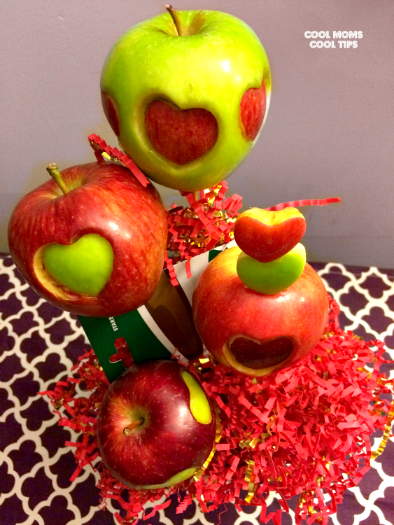apple-heart-diy-detail-cool-moms-cool-tips