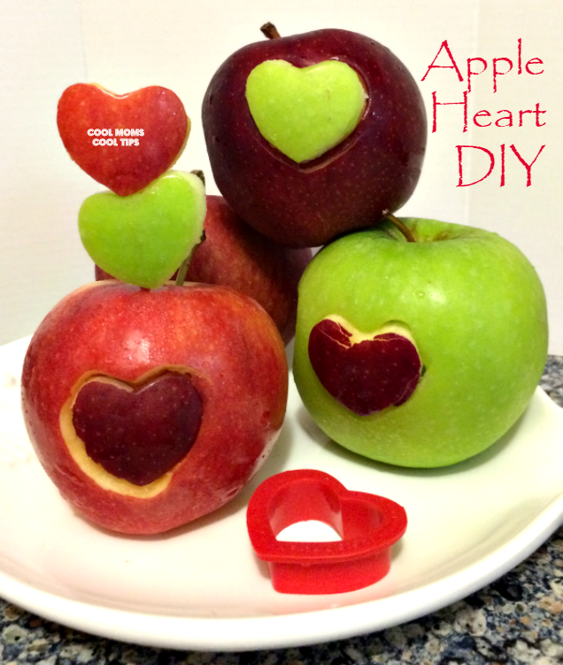 apple-heart-diy-platter-cool-moms-cool-tips