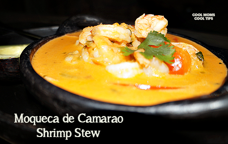 delicious-moqueca-de-camarao-shrimp-stew-recipe-cool-moms-cool-tips #ad