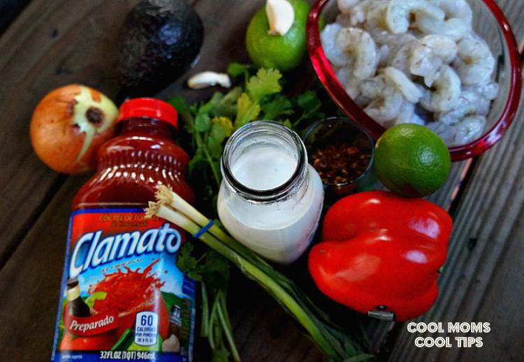 moqueca-de-camarao-shrimp-stew-cool-moms-cool-tips #ad