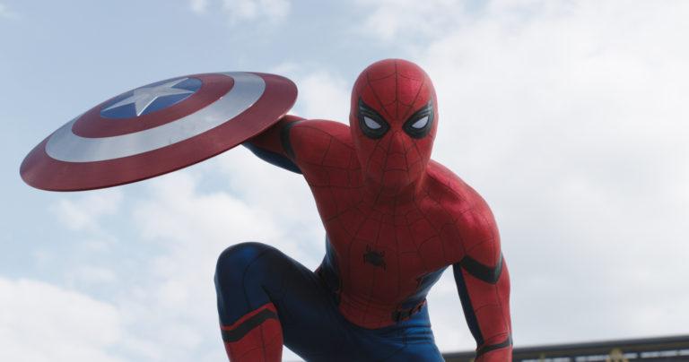 captain-america-civil-war-spider-man-image-