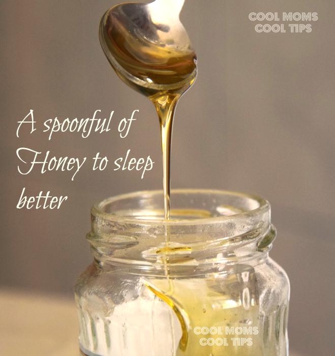 Helpful Tips To Help Sleep Better