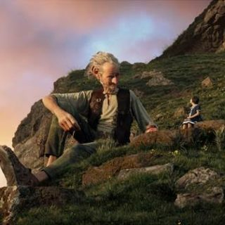 my little giants uncover the bfg lessons