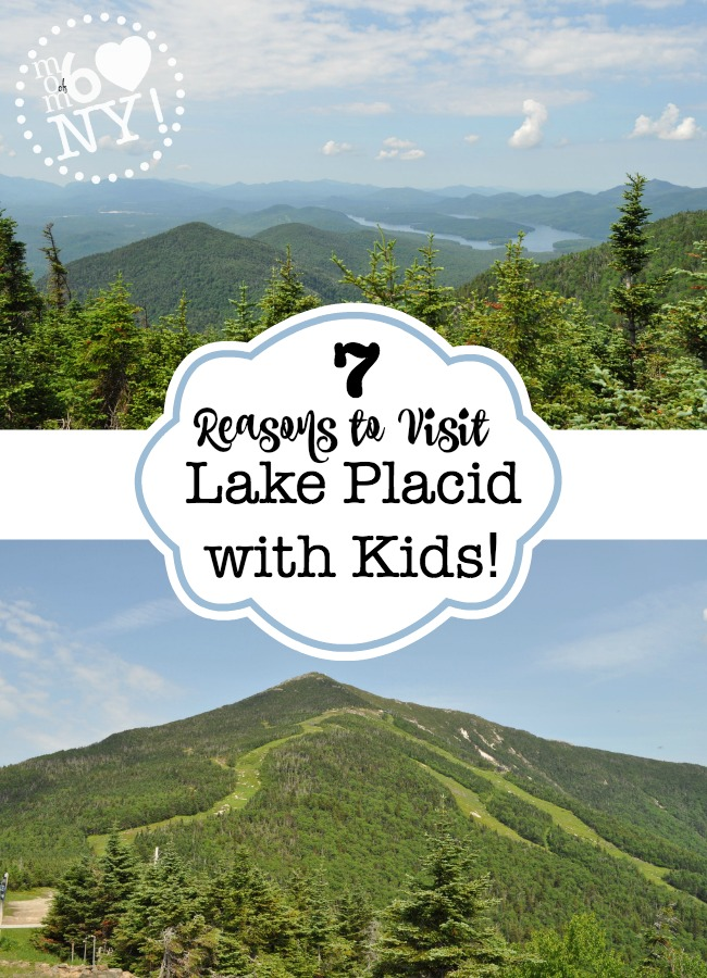 7-Reasons-to-Visit-Lake-Placid-with-Kids
