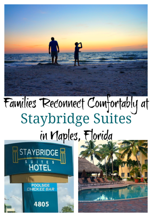 pinterest-staybridge-naples-cool-moms-cool-tips