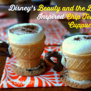 beauty-and-the-beast-inspired-chip-teacup-cappuccino-treats-cool-moms-cool-tips