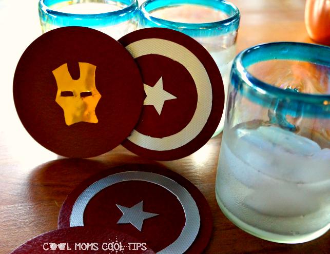 captain-america-civil-war-cool-diy-coasters-cool-moms-cool-tips