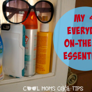 everyday-essentials-cool-moms-cool-tips