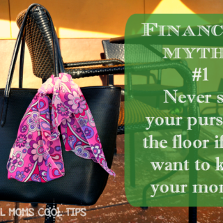 financial-handed-down-myths-cool-moms-cool-tips