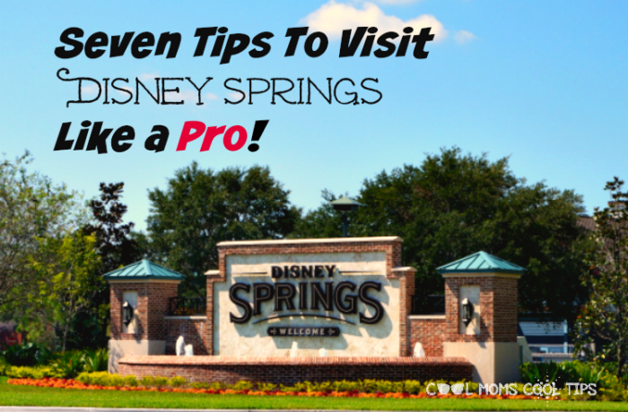 7-tips-to-visit-disney-springs-like-a-pro-cool-moms-cool-tips