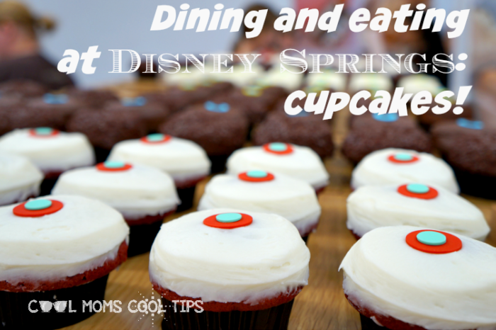 dining-at-disney-springs-cool-moms-cool-tips