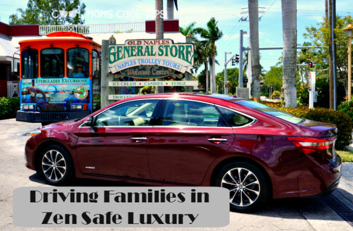 driving-families-in-luxury-cool-moms-cool-tips