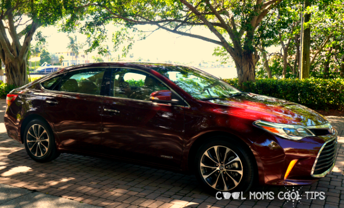 toyota-avalon-review-cool-moms-cool-tips
