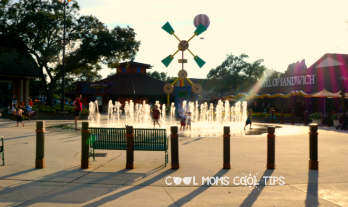 water-fountains-in-disney-springs-cool-moms-cool-tips