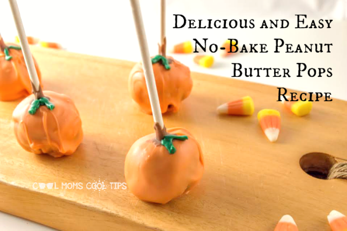 delicious-and-easy-no-bake-peanut-butter-pops-recipe-cool-moms-cool-tips
