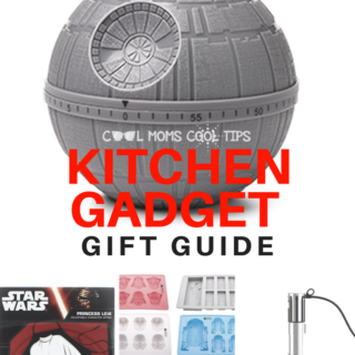 Cool Star Wars Kitchen gadgets for every fan Star Wars Rogue One
