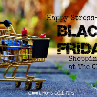 black-friday-shopping-cool-moms-cool-tips