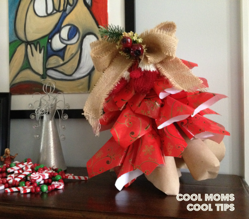 cool-moms-cool-tips-christmas-diy-finished-project