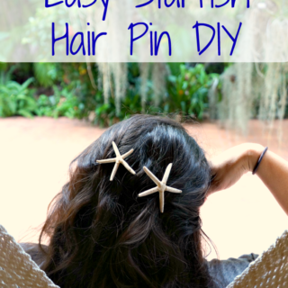 easy-starfish-hair-pin-diy-cool-moms-cool-tips
