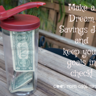 make-a-dream-savings-jar-cool-moms-cool-tips