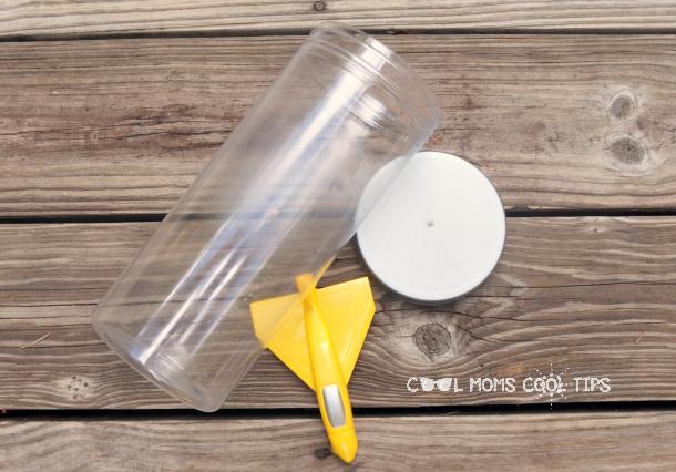 materials-for-dream-savings-jar-cool-moms-cool-tips