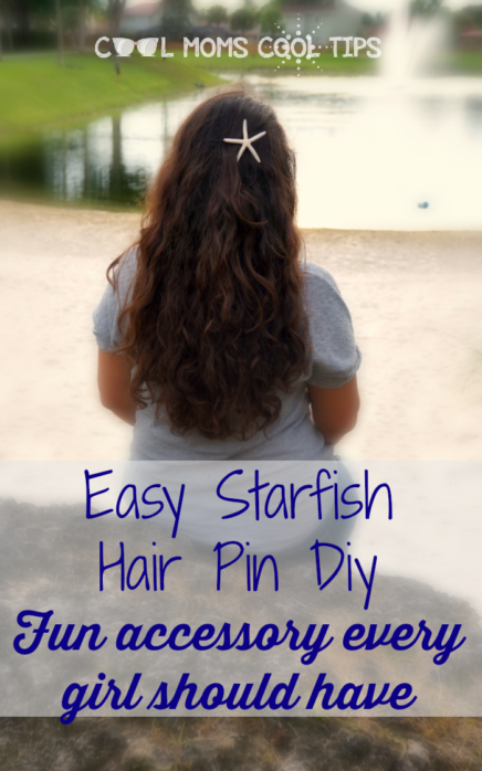 must-hace-accessory-easy-starfish-hair-pin-diy-cool-moms-cool-tips
