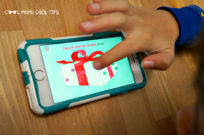 one-present-please-app-activity-cool-moms-cool-tips