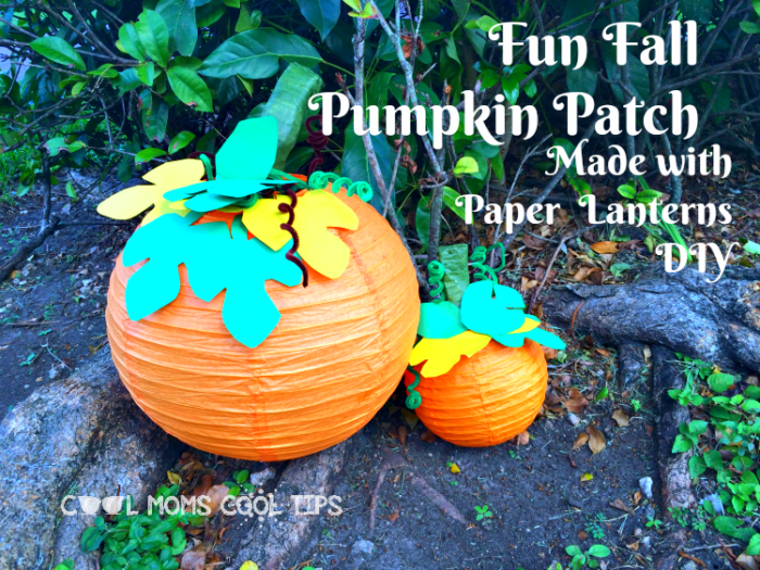 pumpkin-lantern-diy-cool-moms-cool-tips