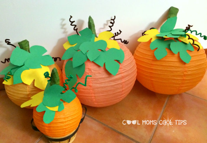 pumpkin-lantern-patch-diy-cool-moms-cool-tips