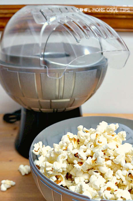 star-wars-death-star-popcorn-maker-cool-moms-cool-tips