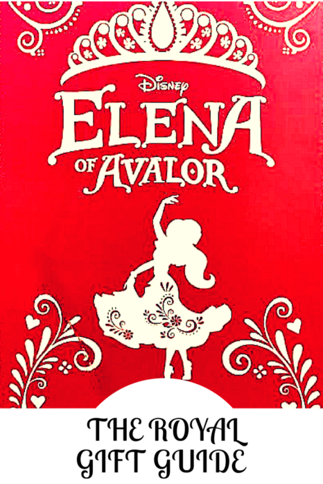 The best toys, books, play fashion and clothes that every Elena of Avalor Fan wants to have in one guide! Get ideas on what to gift your Elena of Avalor fan. Every princess will wnat these Elena of Avalor items!