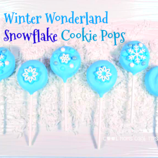 winter-wonderland-cookie-pops-cool-moms-cool-tips