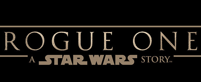 Rogue One: A Star Wars Story Takeaway #RogueOne #RogueOneEvent
