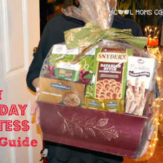 holiday-hostess-gift-guide-cool-moms-cool-tips