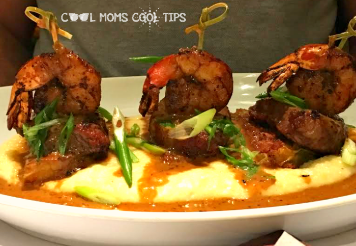 surf and turf brio cool moms cool tips