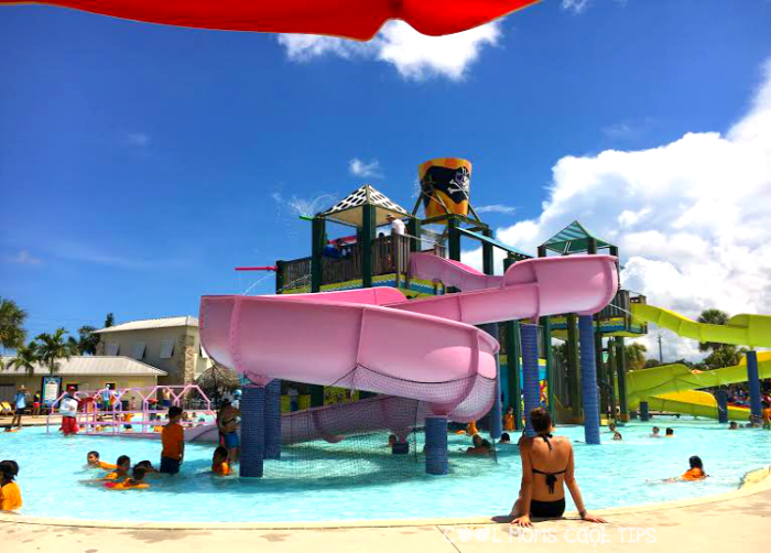 grapevine water park cool moms cool tips