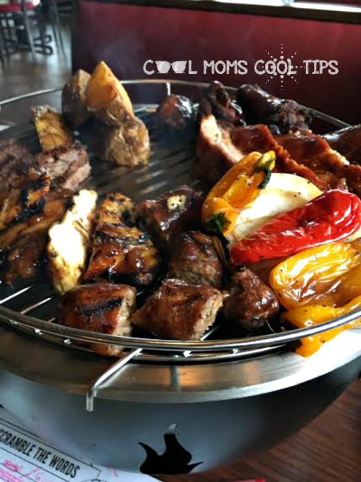 smokey bones bar and fire grill review cool moms cool tips