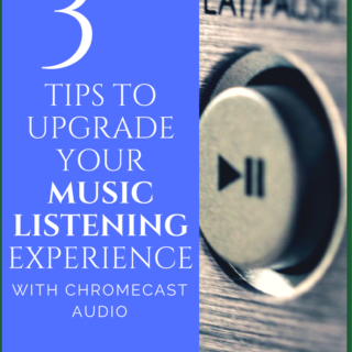 3 Tips to Upgrade Your Music Listening Experience
