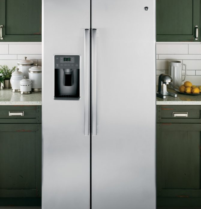 Three Tips to Upgrade Kitchen Appliances and Save Big