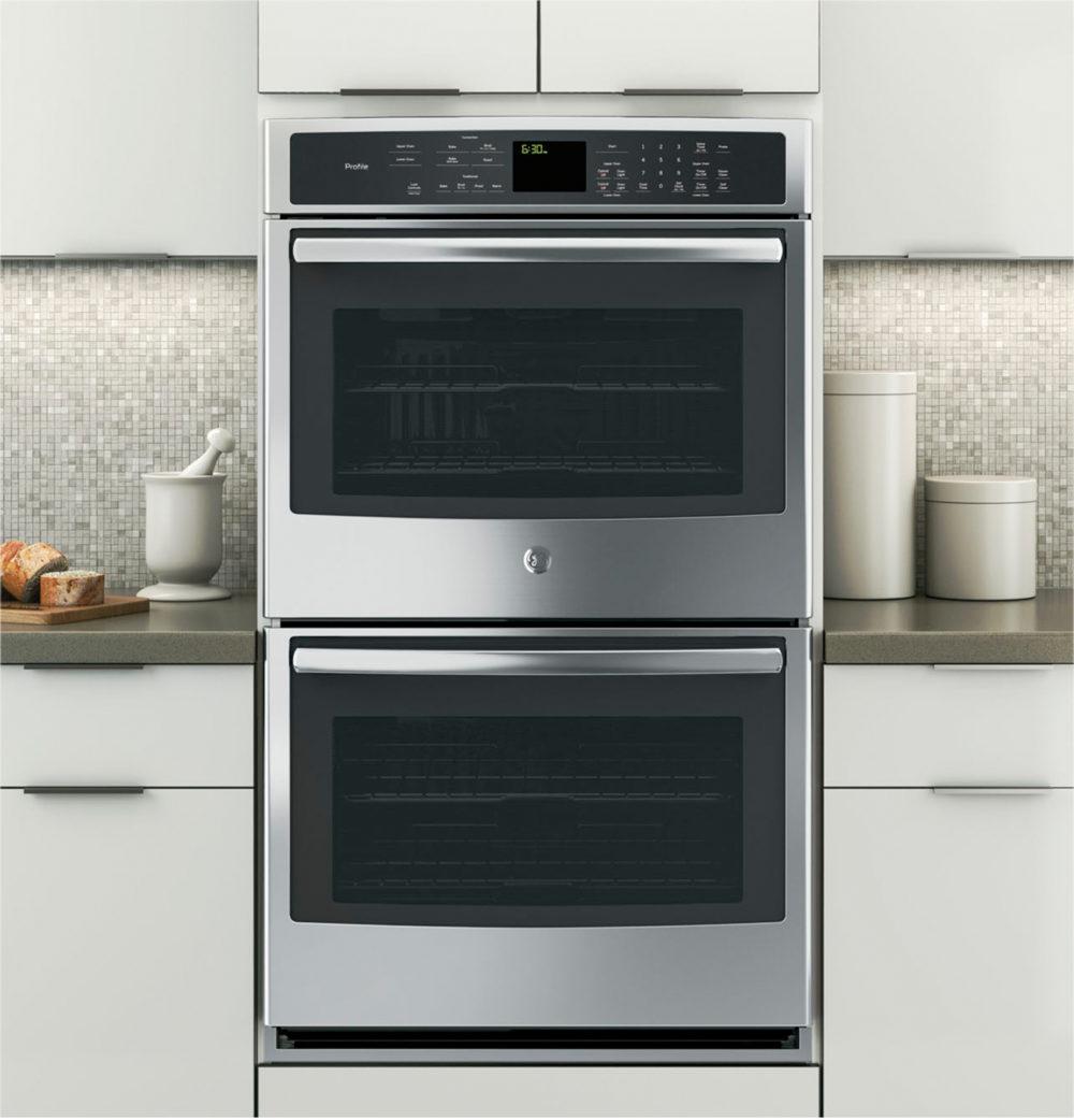 Best Home Kitchen Appliances Best Time To Buy Kitchen Appliances Ar Summitcom