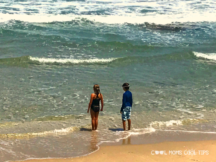 get wet in the palm beaches cool moms cool tips