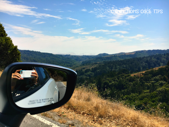 muir woods san francisco cool moms cool tips family travel road trip
