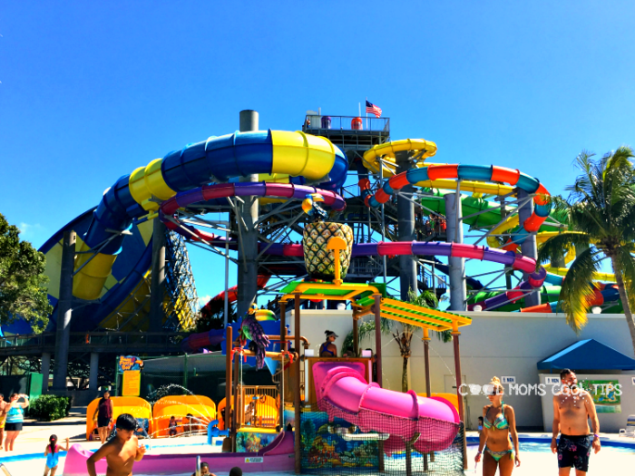 rapids water park cool moms cool tips