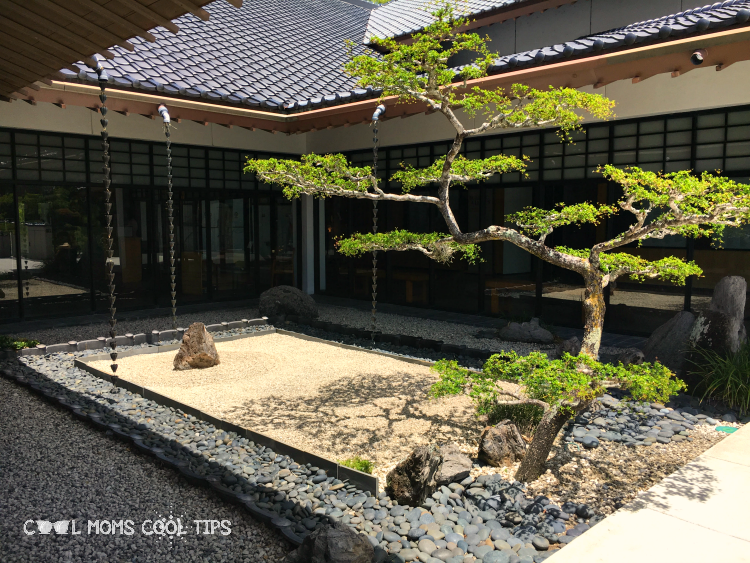 7 Things to Enjoy at The Morikami Museum and Gardens cool moms cool tips