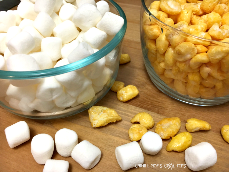 corn pops ingredients cool moms cool tips