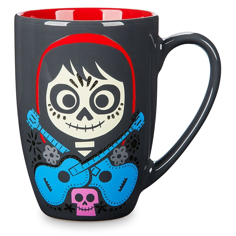 The Disney Pixar Coco Holiday Gift Guide Cool Moms Cool Tips
