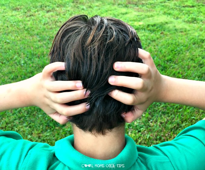 7 Things About Lice Every Parent Must Know